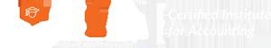 ciasoft logo