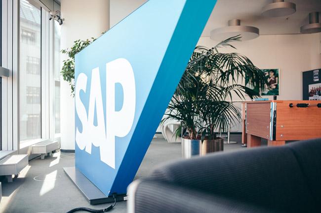 SAP images
